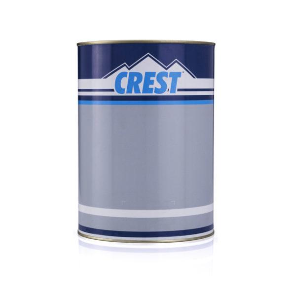 Crest Gloss Enamel