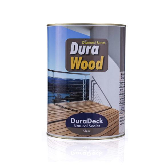 Durawood Dura Deck