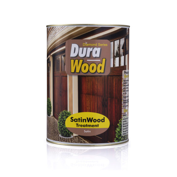 Durawood Satinwood