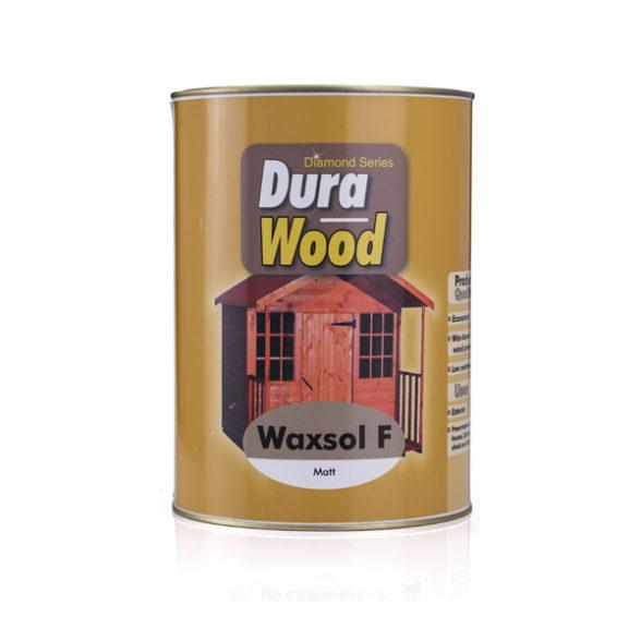 Durawood Waxsol F