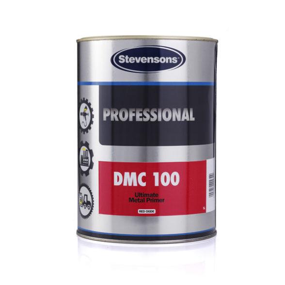 Stevensons Industrial DMC 100 Etch Primer
