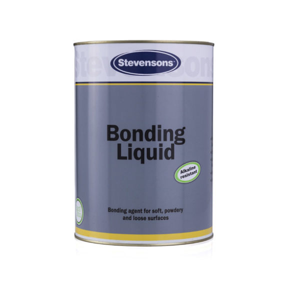 Stevensons Professional Bonding Liquid