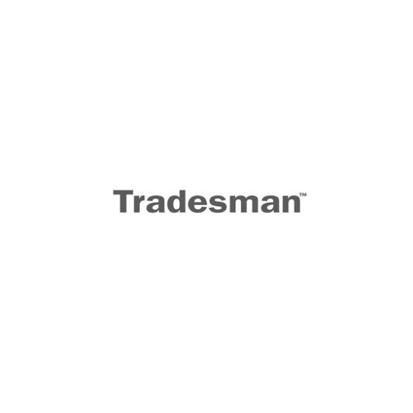 Stevensons Tradesman Eggshell Enamel