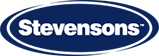 Stevensons Paints | A Truly South African Brand Since 1979